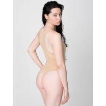 Le Body String de chez American Apparel