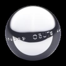 La boule de pétanque par Obut