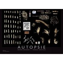 Autopsie par Bruno Mouron et Pascal Rostain.