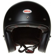 Le Casque Bell Custom 500