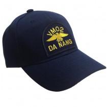 La casquette VMO-2 Da Nang de Thomas Magnum