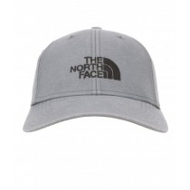 La Casquette Vintage De The North Face