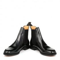 Les chelsea boots 290 de chez Loake