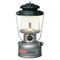 La Lampe à Pétrole Coleman