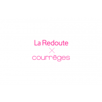 La collection Courrèges x La Redoute est maintenant disponible!