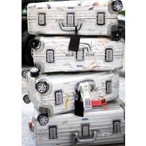 Comment faire sa valise sans stress et sans rien oublier