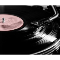Comment presser un disque vinyle en 60 seconds