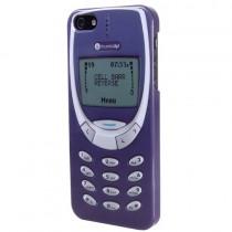 La coque qui transforme votre iPhone en Nokia.