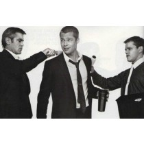 Comment porter la cravate avec style ?
