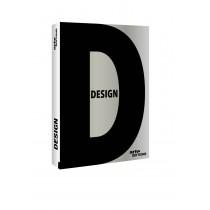 Design, L'histoire du XX ème siècle à travers des objets par Arte.