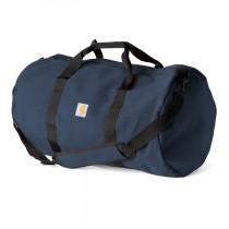 Le Duffle Bag par Carhartt.