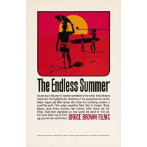 C'est à vous de décider : Endless Summer ou Endless Winter ?