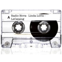 Entreview : Linda Lorin (Radio Nova), La Voix Matinale
