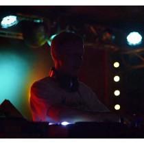 Gilles Peterson, la passion du Vinyle