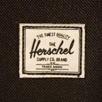 Herschel Supply Co : la qualité des produits intemporels.