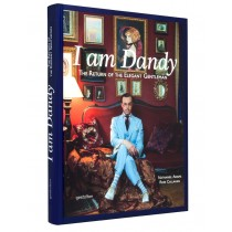 I Am Dandy.