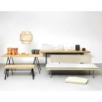 Ikea Sinnerlig, une introduction au design scandinave par Ilse Crawford