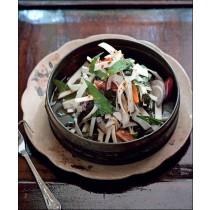 Indochine, baguettes et banh mi, la cuisine vietnamienne selon Luke Nguyen