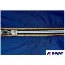 K-Way une marque cachée derrière un nom générique.