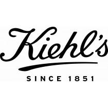 Kiehl's : des produits conçus en étroite relation avec les attentes de ses clients.