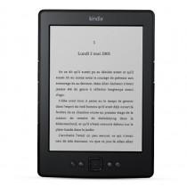 Le Kindle.
