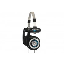 Le casque koss porta pro-stereo