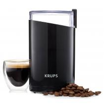 Le Moulin À Café Krups