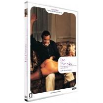 L'anthologie du Cinéma Érotique Français