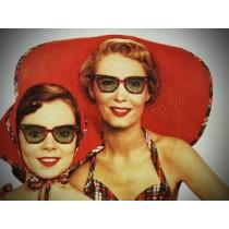 Comment vraiment bien choisir votre paire de lunettes de soleil ?