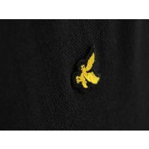 Lyle and Scott, du golf à la sous-culture trendy écossaise.