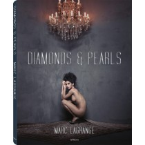 Marc Lagrange Diamonds & Pearls