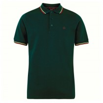 Le Polo par Merc Of London