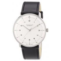 La montre automatique par Junghans.