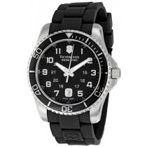 La montre de plongée par Victorinox