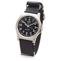 La montre GS 2000 de Chez CWC