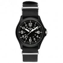 La montre Traser Officer Pro
