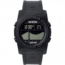 La montre Nixon Rhythm