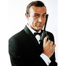 Les montres de James Bond