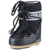 Les Moon Boots