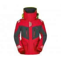 La veste de mer BR2 Offshore Jacket de chez Musto