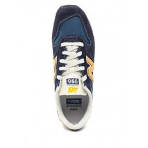 Les New Balances 996
