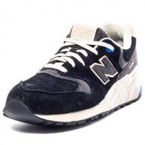 Les New Balance 999