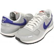 Les Nikes Air Vortex rétro