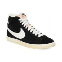 Les Nike Blazer