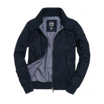 La Veste Harrington Façon Superdry