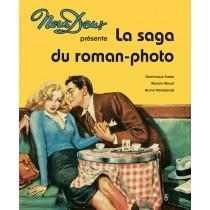 Nous Deux, Une Saga du Roman Photo.