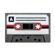 Le Paillasson Cassette