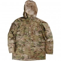 Le Parka Multicam de chez True Spec.