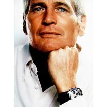 """Tout savoir sur la Rolex Daytona """"Paul Newman""""."""