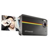 Le Z2300 De chez Polaroid, la Photo Numérique ET Instantanée.